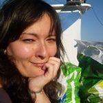 Marina Iuldasheva