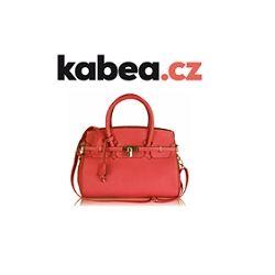 Kabea.cz