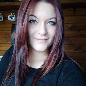 Lilla Tóth