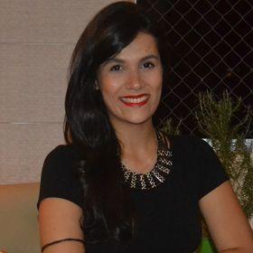 Gabriela Cassini