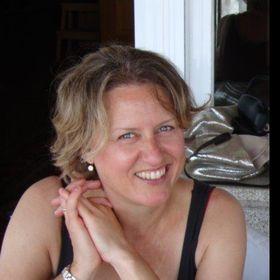 Anneke Kuijper-Konijnenberg