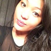 Jessica Seaphanh