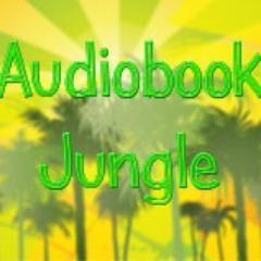 Audiobook Jungle