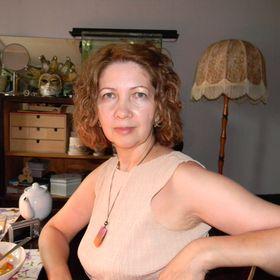 Olga Struk