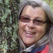 Inger Karin Walland
