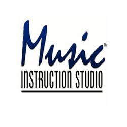 Music Instruction Studio