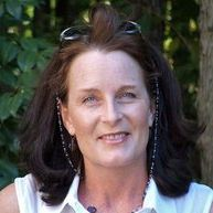 Nancy Wallace