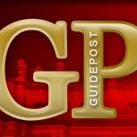 Guidepost Magazine