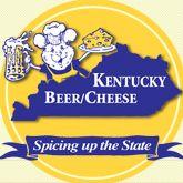 Kentucky Beer Cheese