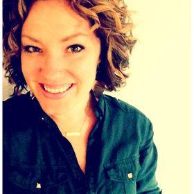 Jeanna Barrett