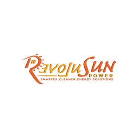 RevoluSun Power