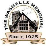 The Wagnalls Memorial