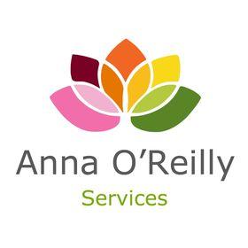 Anna L. O'Reilly