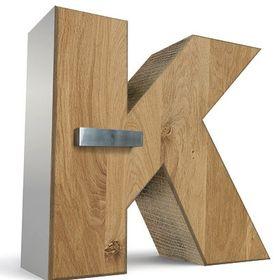 koak design koakdesign op pinterest. Black Bedroom Furniture Sets. Home Design Ideas
