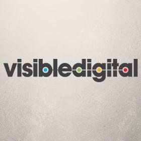 Visible Digital