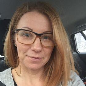 Katja Ihamäki