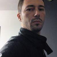 Michael Micha-El