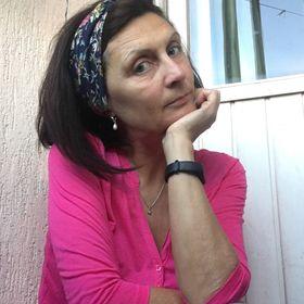 Elena Papushina