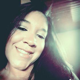 Sasha Lopez