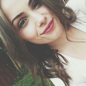 Weronika Lupa