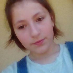 Roksana Czarnecka