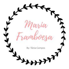 Maria Framboesa