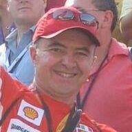Raul Garbini