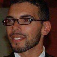 Youssef Benhebri