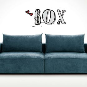 BOX HOME