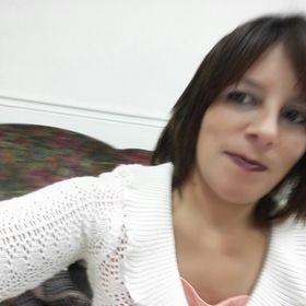 Stella Inocencio