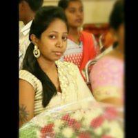 Rashmi Kushi
