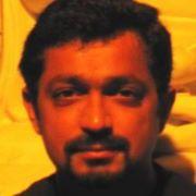 Subhamoy Das