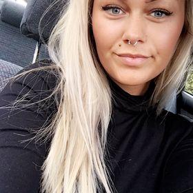 Karoline Åsheim