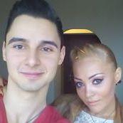 Razvan Dinu