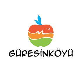 Güresin Köyü
