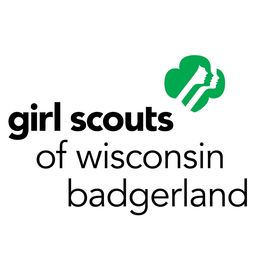 Girl Scouts of Wisconsin-Badgerland Council
