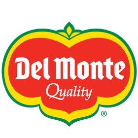 Del Monte Fresh Produce