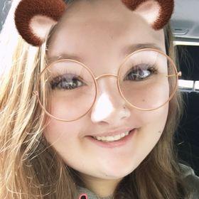 Courtney Alicia