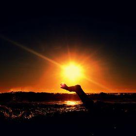 Sunspinnaz