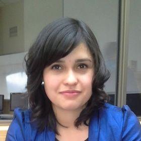 Daniela Vera
