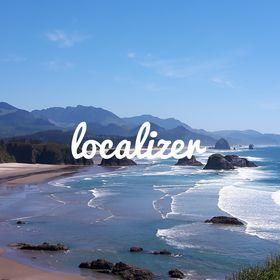 Localizer Travel Management