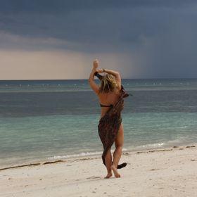 Wild Wellness Travel