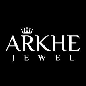 ARKHE Jewel