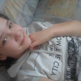 Anna Berková
