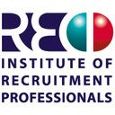 Institute of Recruitment Professionals (IRP)