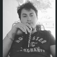 Leo Junior