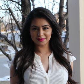 Mariyum Razzaq
