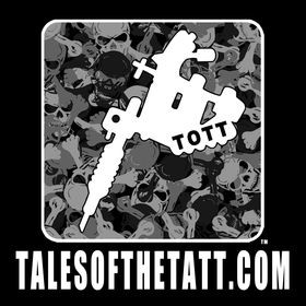 Tales of the Tatt
