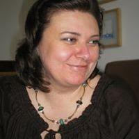 Małgorzata Borecka