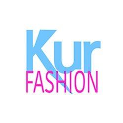Kur Fashion. 855-704-1384. Moe Dikah Cane, Michael Kors, Gucci, Armani, DKNY, Dolce & Gabbana, Conve